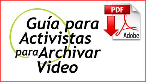 archive_guide_spanish