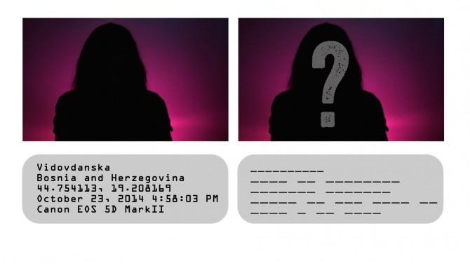 MetaData-Metadata_Strip-670x376