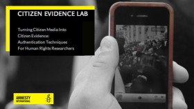 Citizen_Evidence_Lab-280x158