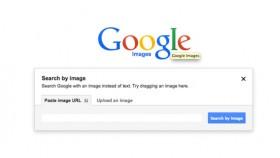 HRC_GoogleImageSearch-280x158