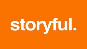 Storyful-560x315-280x158