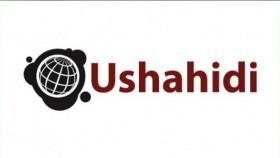Ushahidi-280x158