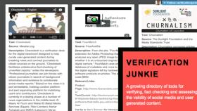 Verification_Junkie-560x315-280x158