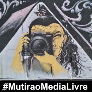 MutiraoMediaLivre-300x300